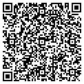 QR code with Waterfront News contacts
