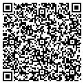 QR code with Robert W Gottfried Inc contacts