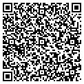 QR code with Pratis Electric Inc contacts