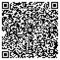 QR code with Sutherland Bookkeeping contacts
