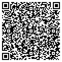 QR code with Alafaya Dry Cleaners contacts