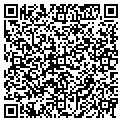 QR code with Turnpike Operations Center contacts