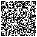 QR code with Columbia Staffing Services contacts