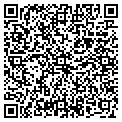 QR code with Jr Mortgages Inc contacts