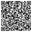 QR code with Dan Deo contacts