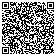 QR code with Art of Key West contacts