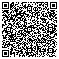 QR code with Carrillo Drywall Corp contacts
