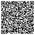 QR code with Boca Palm Accounting contacts