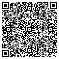 QR code with Log Pile LLC contacts