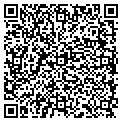 QR code with Ronald E Koepsel Attorney contacts