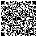 QR code with High Performance Plumbing Service contacts