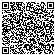 QR code with Trim-Tech Inc contacts