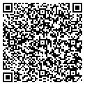 QR code with H2o Water Conditioning Service contacts
