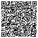 QR code with Freshaire Solutions Southwe contacts