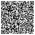 QR code with Rays Home Maintenance contacts
