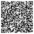 QR code with Extra Hands contacts