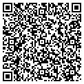 QR code with Alliance Vacations Inc contacts