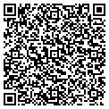 QR code with Bloch Piano Tuning Restoration contacts