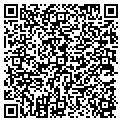 QR code with Boynton Marble & Granite contacts