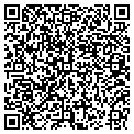 QR code with Target Copy Center contacts