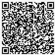 QR code with Submarine contacts