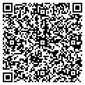 QR code with D KS Karaoake Explosion contacts