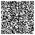 QR code with Isot Medical Center contacts