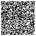 QR code with Tempmaster Heating & Cooling contacts