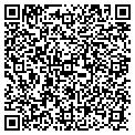 QR code with Full Stop Food Stores contacts