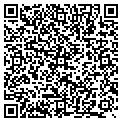 QR code with Mark A Pelzman contacts