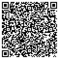 QR code with Sadler Painting & Decorating contacts