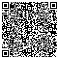 QR code with Gibbs Chapel AME Church contacts