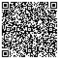 QR code with Our Countree House contacts
