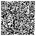 QR code with Largo Central Elementary Schl contacts