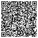 QR code with R-Line Trailers II contacts