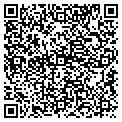 QR code with Action Welding & Fabrication contacts
