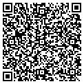 QR code with Jim Tucker Mini-Storage contacts