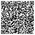 QR code with Clock Restaurant Inc contacts