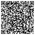 QR code with Eurotech Automotive Engineers contacts