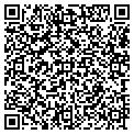 QR code with Beach Street Shoe Boutique contacts
