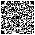QR code with Medical Arts Pharmacy contacts