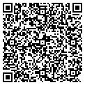 QR code with El Red Mobile Manor contacts