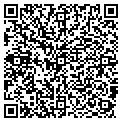 QR code with William K Van Dyke DDS contacts