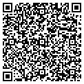 QR code with Tri-County Pressure Washing contacts