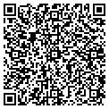 QR code with Abbey Group Consulting contacts