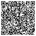 QR code with Housing Partnership contacts