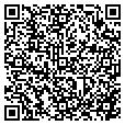 QR code with Leto Plumbing Inc contacts