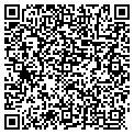 QR code with A Muffler Shop contacts