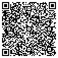 QR code with Bayside Urology contacts