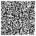 QR code with Surburban Cleaners contacts